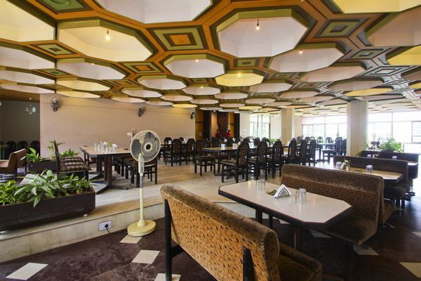 Traveltoexplore - Mysore hotels